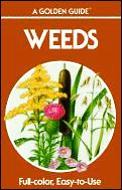 Weeds Golden Guide