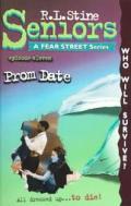 Prom Date, 11