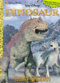 Dino Quest Coloring Book
