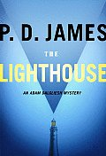 The Lighthouse: An Adam Dalgliesh Mystery