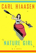 Nature Girl - Signed Edition