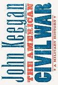 American Civil War A Military History