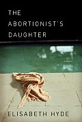 Abortionists Daughter