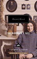 The Handmaid's Tale (Everyman's Library) Cover