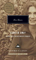 Carried Away: A Selection of Stories