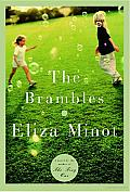 The Brambles Cover