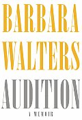 Audition Walters