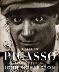 Life of Picasso The Triumphant Years 1917 1932