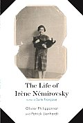 Life of Irene Nemirovsky Author of Suite Francaise