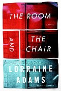 Room & the Chair