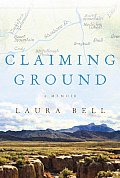 Claiming Ground - Signed Edition