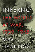 Inferno The World at War 1939 1945