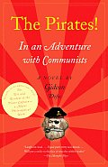 Pirates In An Adventure With Communists