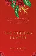 The Ginseng Hunter