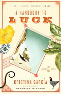 A Handbook to Luck (Vintage Contemporaries) Cover
