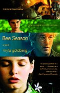 Bee Season Cover