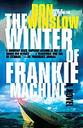 Winter Of Frankie Machine