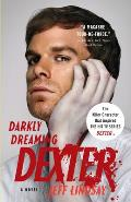 Darkly Dreaming Dexter (06 Edition) Cover