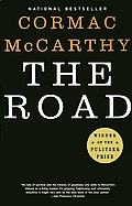 The Road (Vintage International) Cover