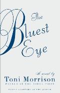 Bluest Eye ((Rev)07 Edition)