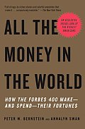 All the Money in the World (07 Edition)