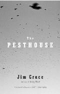 Pesthouse