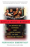 Little Money Street In Search of Gypsies & Their Music in the South of France