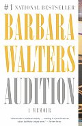 Audition (Vintage) Cover