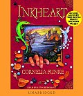 Inkheart 01 Unabridged
