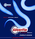 Silverfin: Young Bond Book One