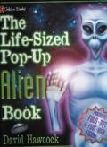 Alien 2000