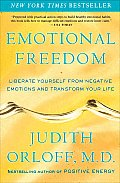 Emotional Freedom Liberate Yourself from Negative Emotions & Transform Your Life