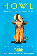 Howl A Collection of the Best Contemporary Dog Wit
