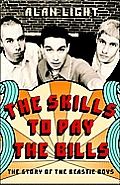 The Skills to Pay the Bills Cover
