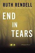 End In Tears A Wexford Novel