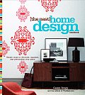 Nest Home Design Handbook: Simple Ways To Decorate, Organize, and Personalize Your Place (08 Edition)