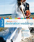 Knot Guide To Destination Weddings