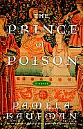 The Prince of Poison: A Novel Cover