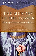 Murder in the Tower