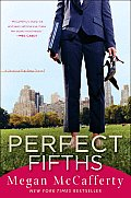 Perfect Fifths (Jessica Darling Novels)