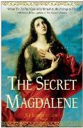 Secret Magdalene
