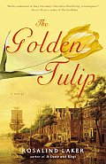 The Golden Tulip