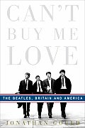 Cant Buy Me Love The Beatles Britain & America