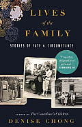 Lives of the Family: Stories of Fate & Circumstance