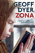 Zona A Book About a Film About a Journey to a Room