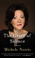 The Grace of Silence: A Memoir Cover