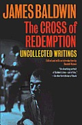 The Cross of Redemption: Uncollected Writings Cover
