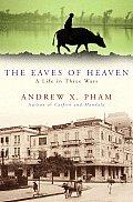 Eaves Of Heaven