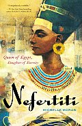 Nefertiti (07 Edition)