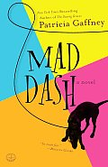 Mad Dash Cover